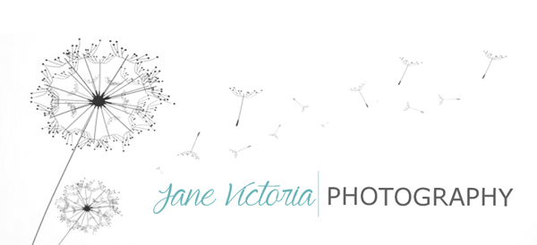 jane victoria photography
